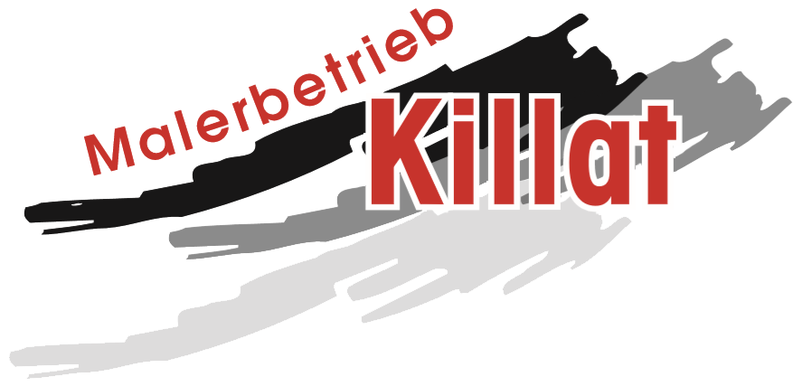 Malerbetrieb Killat
